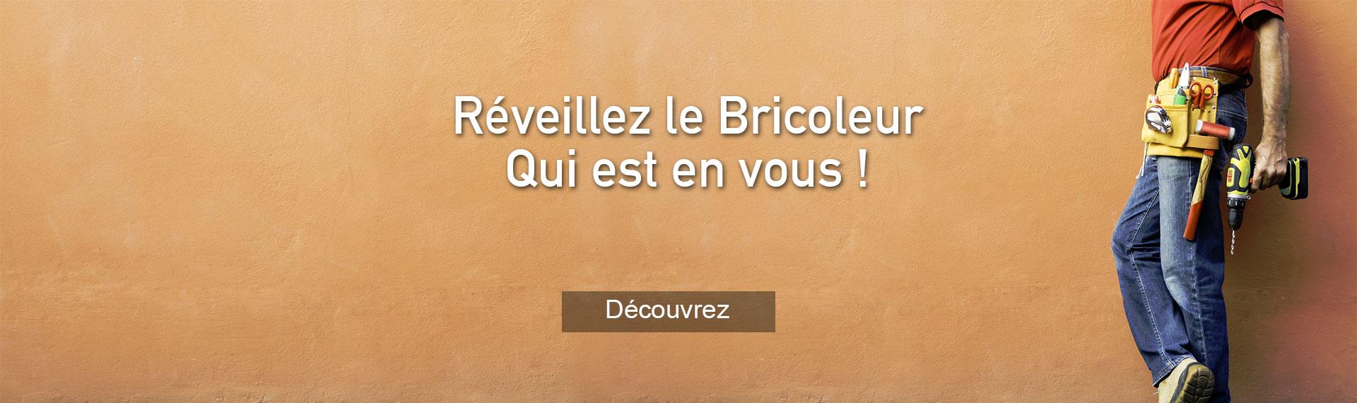 Bricoleur
