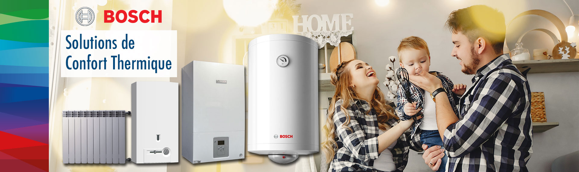Thermo Bosch